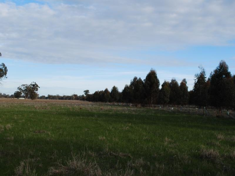 Lot/2 Zocks Road, Arcadia South, Vic 3631