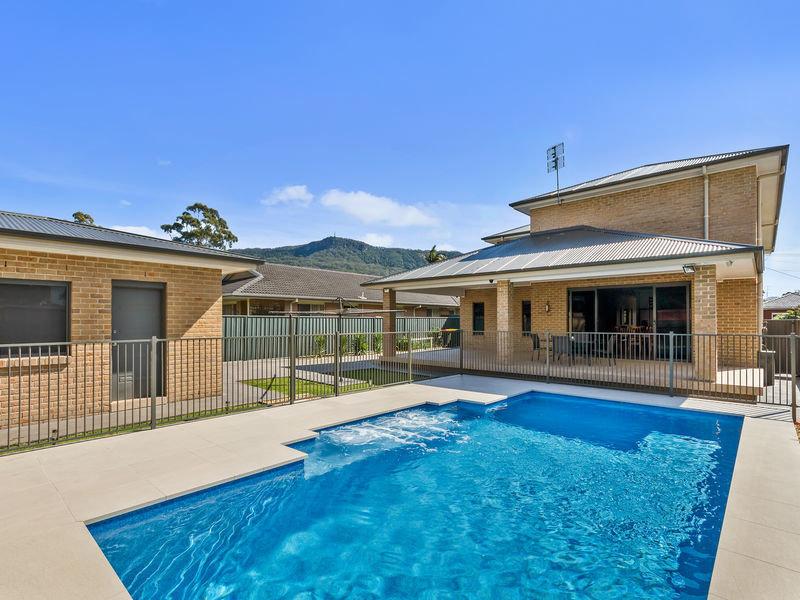 27 Kendall Street, Tarrawanna, NSW 2518
