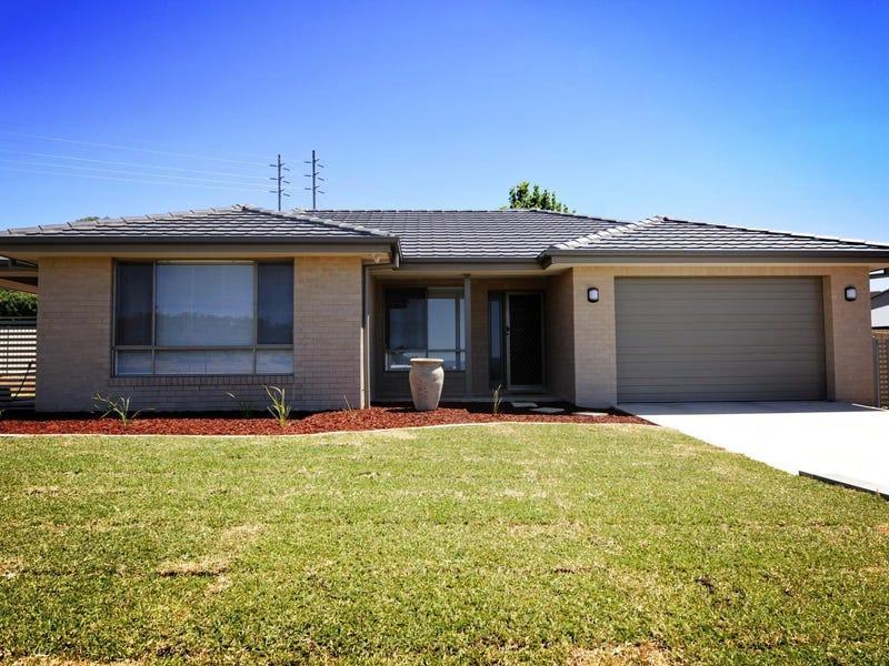 15 Sunnyside Farm Road, Gunnedah, NSW 2380