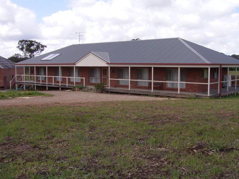 19 Aylmerton Road, Aylmerton, NSW 2575