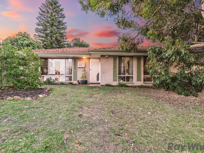 339 Warwick Road, Greenwood, WA 6024