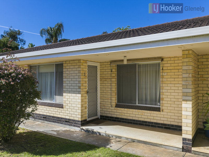 3/45 Chopin Road, Somerton Park, SA 5044