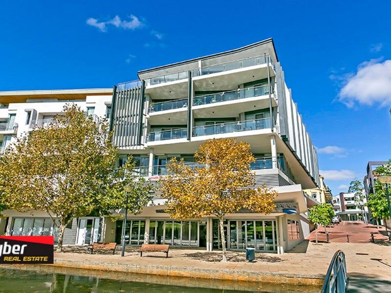 12/26 Eastbrook Terrace, East Perth, WA 6004