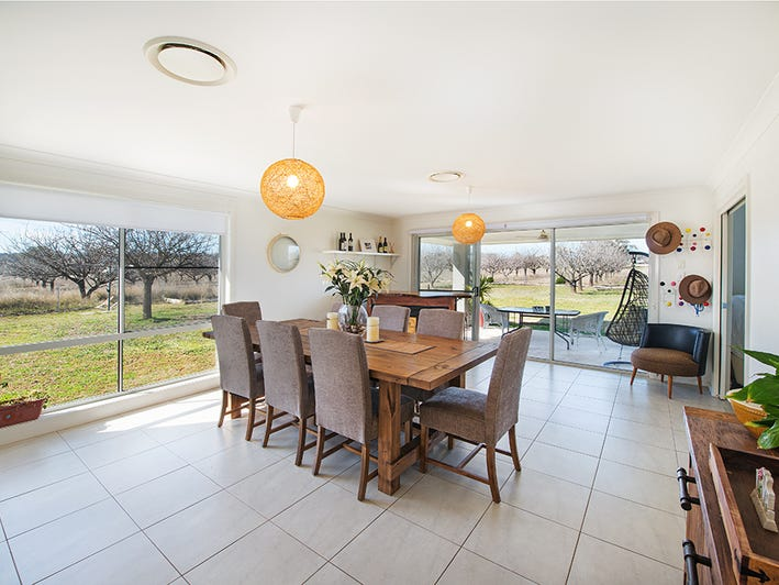 301 Stoney Creek Road, Mudgee, NSW 2850
