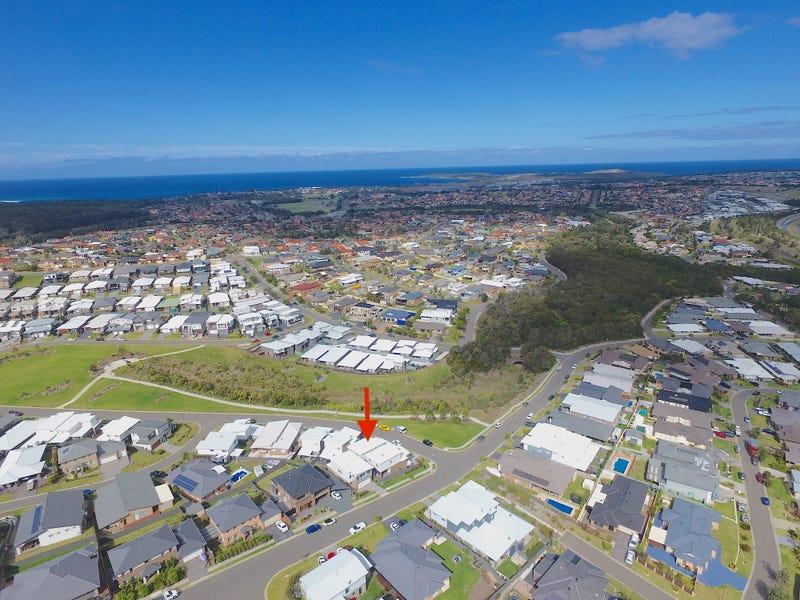 1 Rosemont Circuit, Flinders, NSW 2529