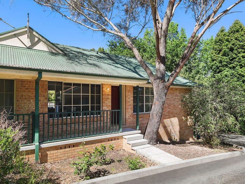 4/47 Station Street, Katoomba, NSW 2780