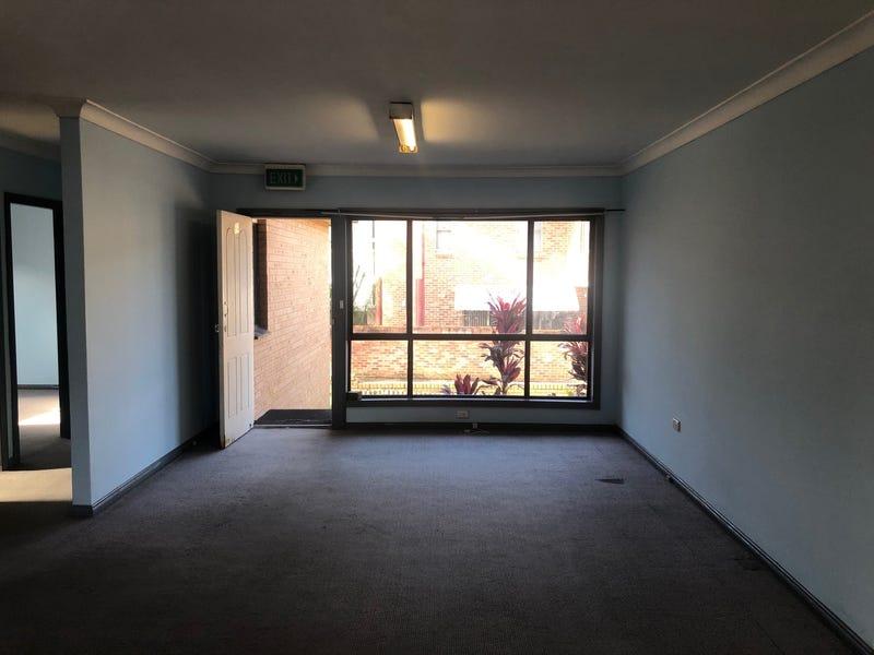 6 Stanley Street, Campsie, NSW 2194