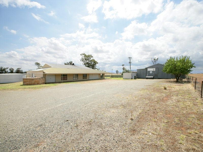 223 Brabins Road, Illabo, NSW 2590