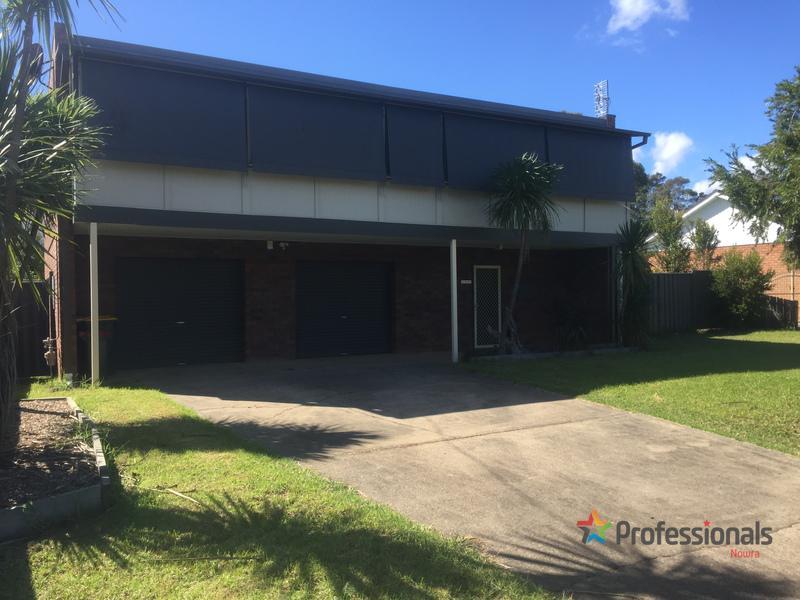 24 Mcdonald Avenue, Nowra, NSW 2541