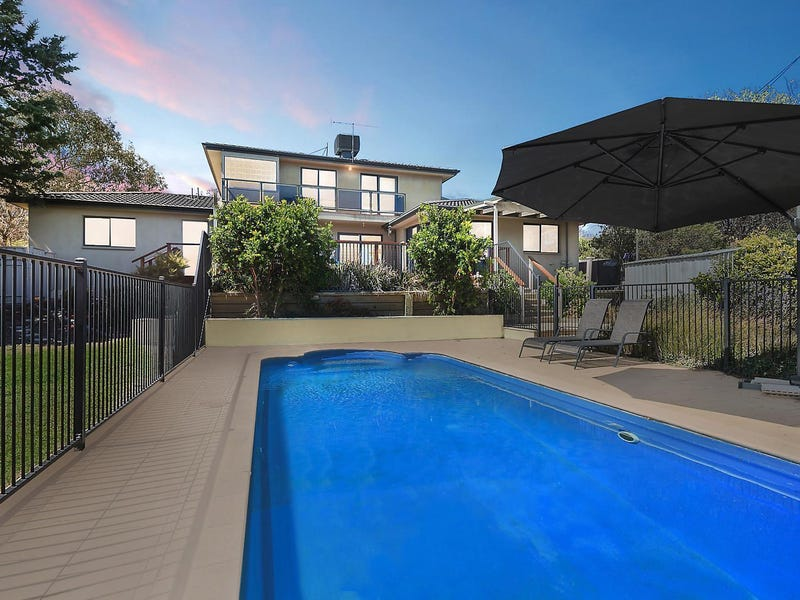 3 Lodder Place, Chisholm, ACT 2905