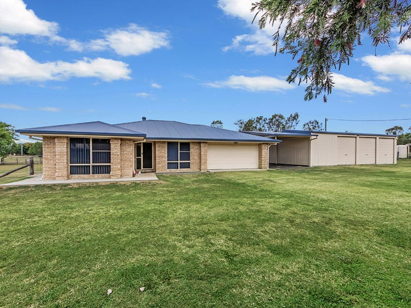 17 Adelong Avenue, Thagoona, Qld 4306