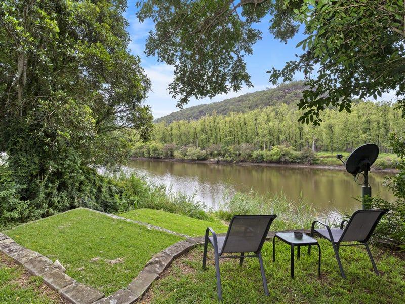539 Settlers Rd, Lower Macdonald, NSW 2775