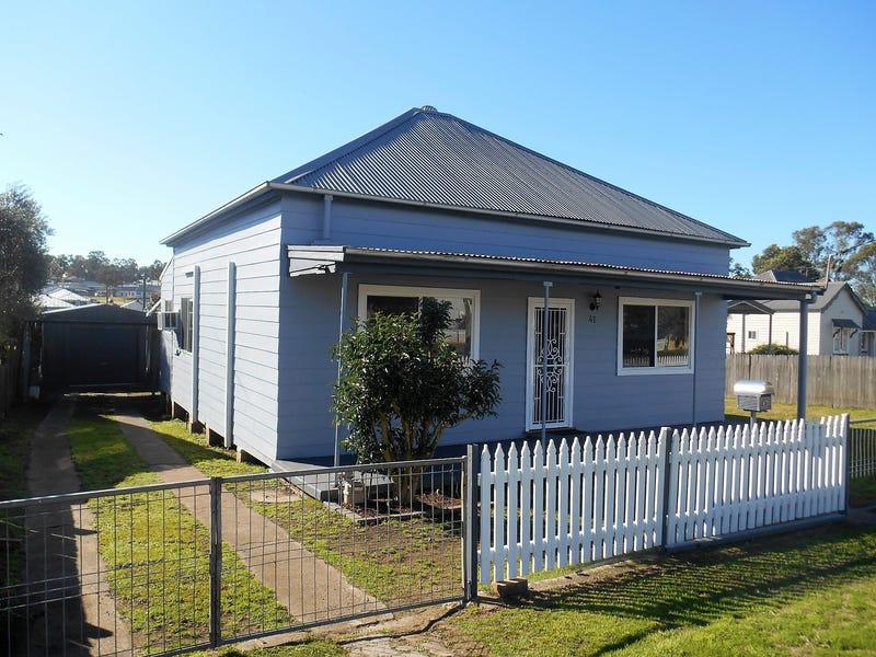 47 Eighth Street,, Weston, NSW 2326