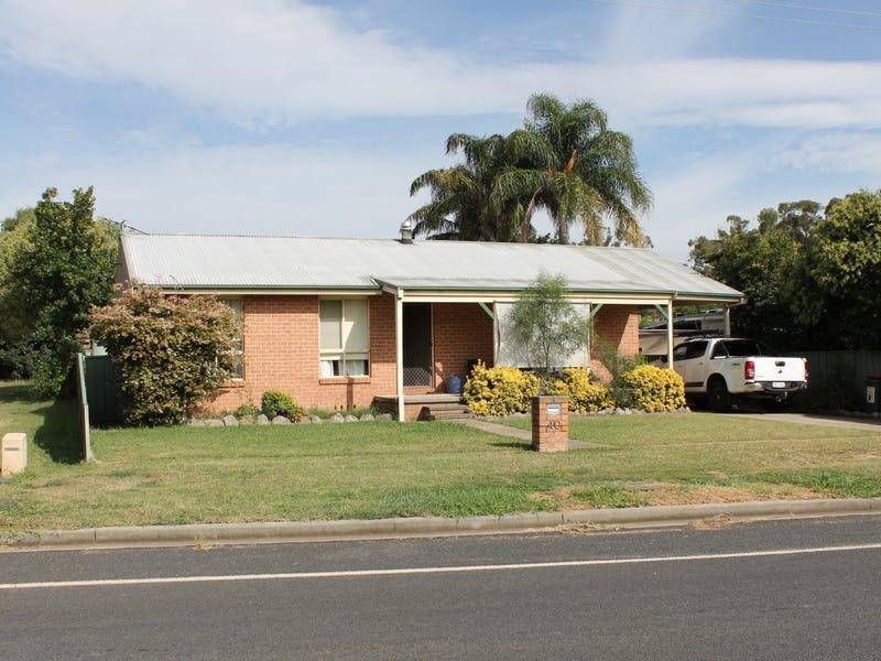 40 Virginia Street, Denman, NSW 2328