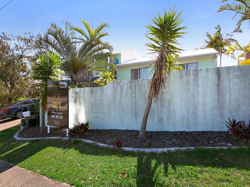 97 Persimmon Drive, Peregian Beach, Qld 4573