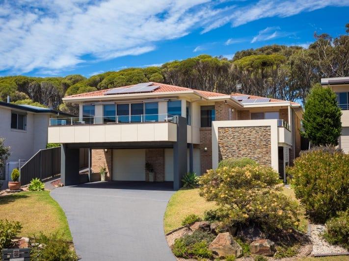 18 Bournda Circuit, Tura Beach, NSW 2548