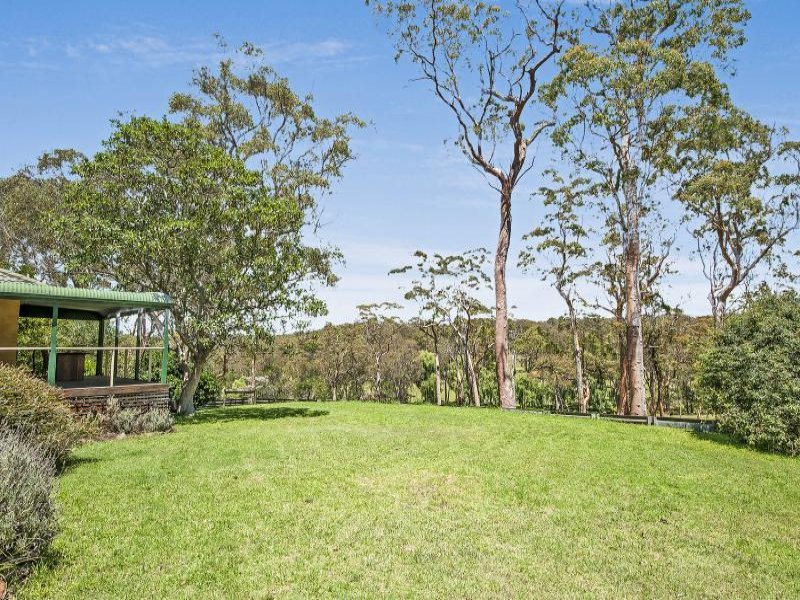 114 Parukala Road, Mangrove Mountain, NSW 2250