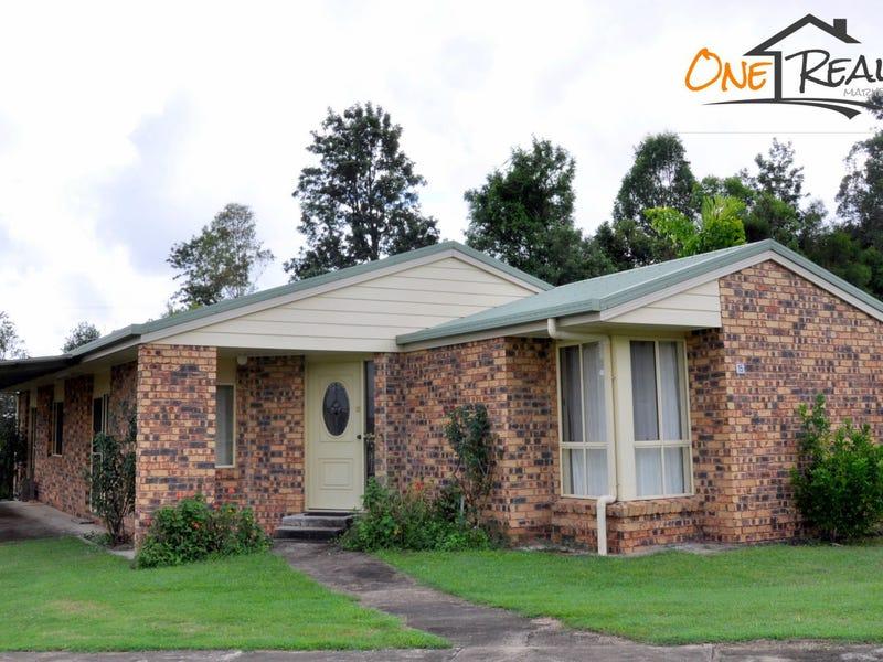 15 Dale Drive, Tiaro, Qld 4650