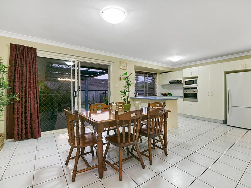 54 Central St, Forest Lake, Qld 4078