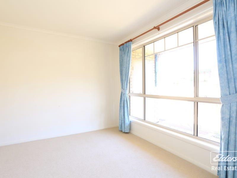 4 Egret Place, Hewett, SA 5118