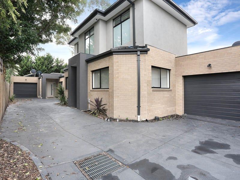 2/38 View Street, Glenroy, Vic 3046