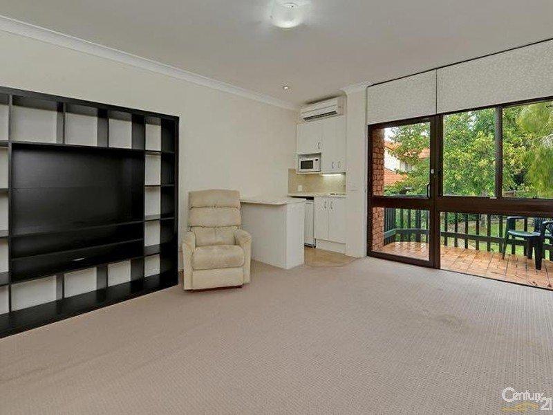 49/33 Denman Pde, Normanhurst, NSW 2076