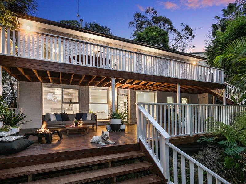 14 Lindley Avenue, Narrabeen, NSW 2101