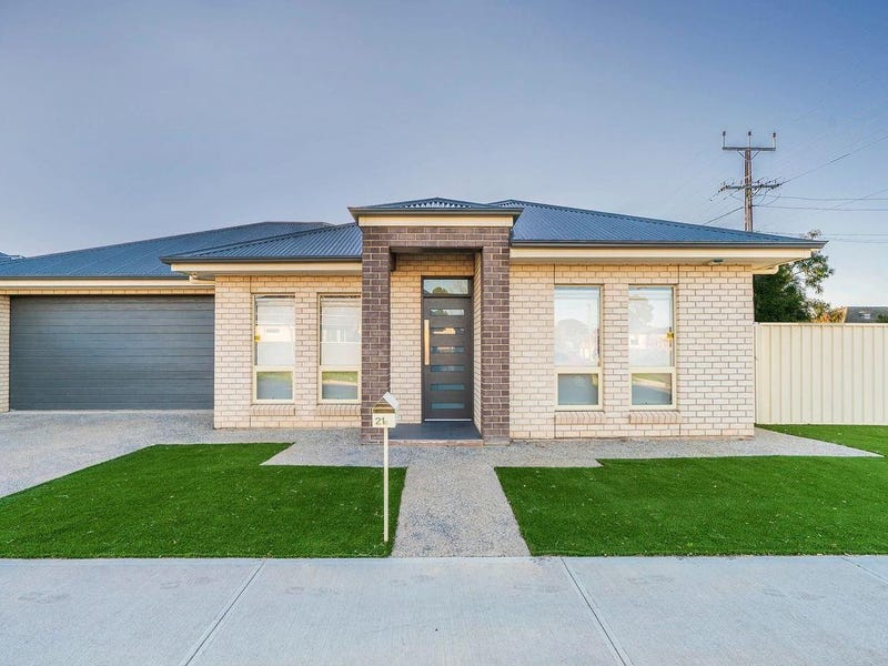 21C Branwhite  Street, Woodville South, SA 5011