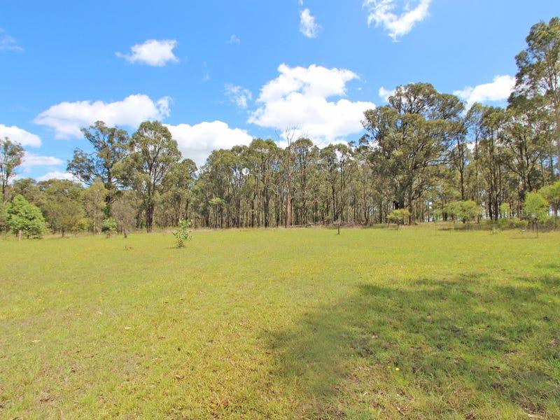 148 Allandale Road, Allandale, NSW 2320