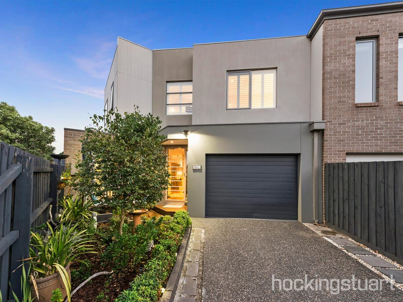 120C Como Parade West, Parkdale, Vic 3195