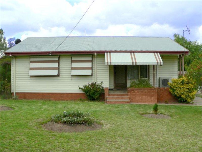 54 George Street, Binnaway, NSW 2395