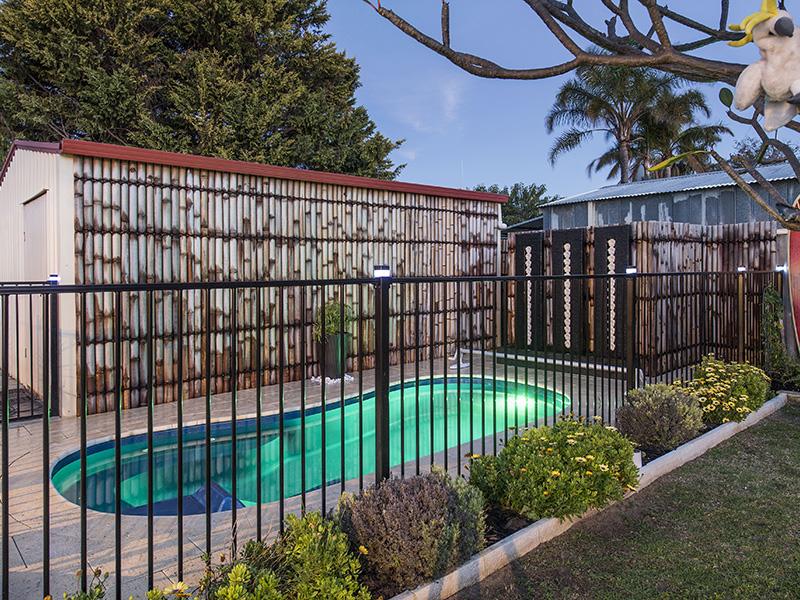 82 Goongarrie Drive, Waikiki, WA 6169