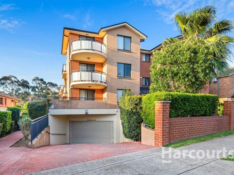 12/31-35 Myrtle Road, Bankstown, NSW 2200