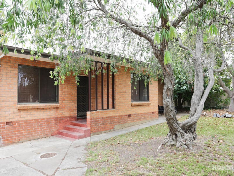 13 Gramp Avenue, Angaston, SA 5353