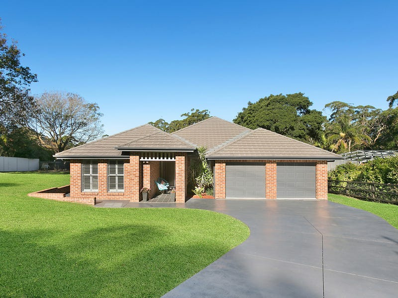 251 Princes Highway, Helensburgh, NSW 2508