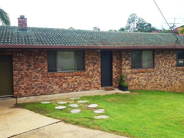 24 Bismark Street, Nambucca Heads, NSW 2448