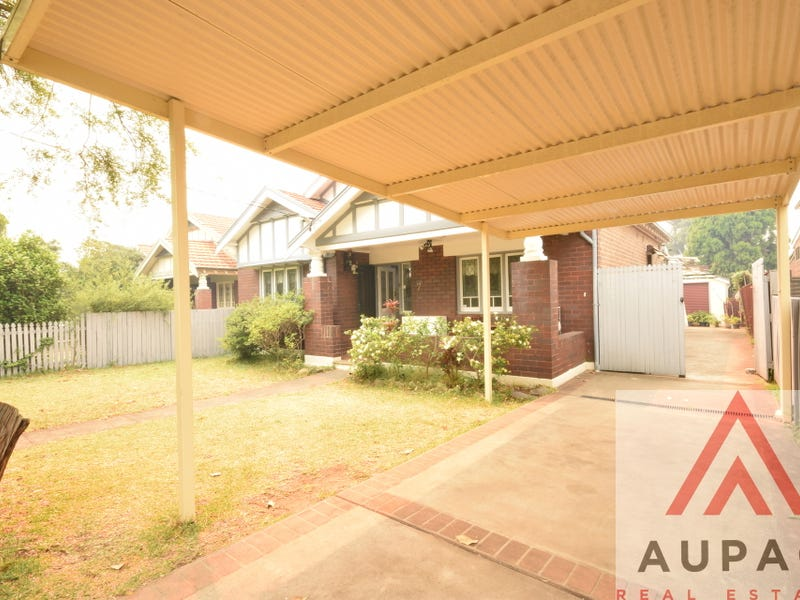 7 Wunda Road, Concord West, NSW 2138