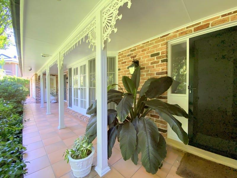 5 Gillibri Crescent, Sawtell, NSW 2452