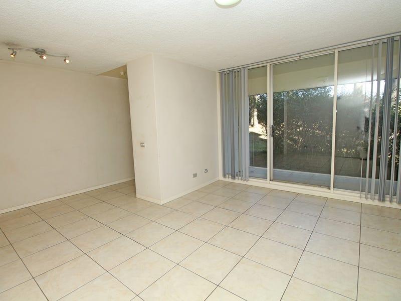 1B/15 Campbell Street, Parramatta, NSW 2150