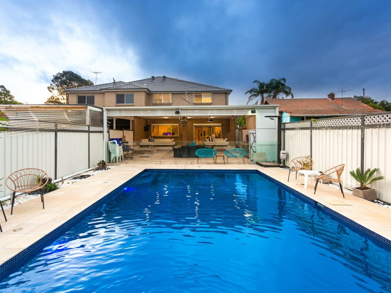 47A William Street, Condell Park, NSW 2200