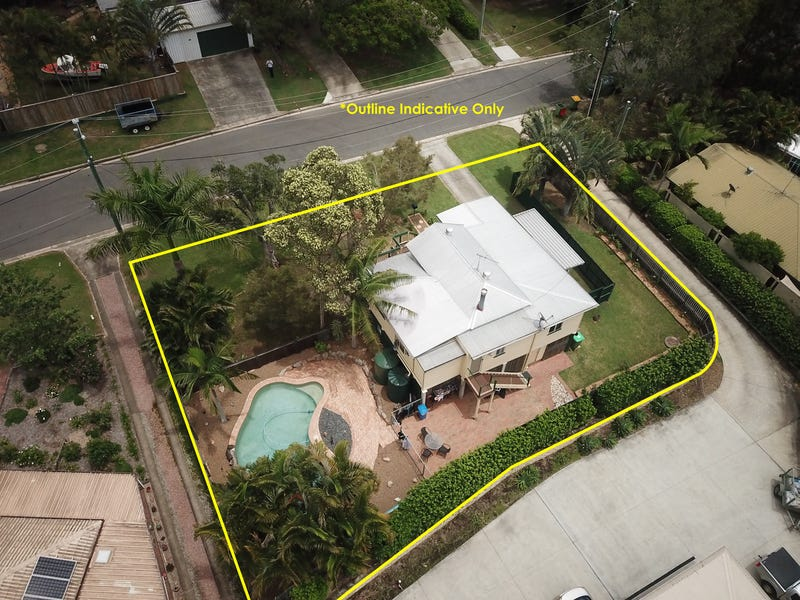 1 Edith Drive, North Ipswich, Qld 4305