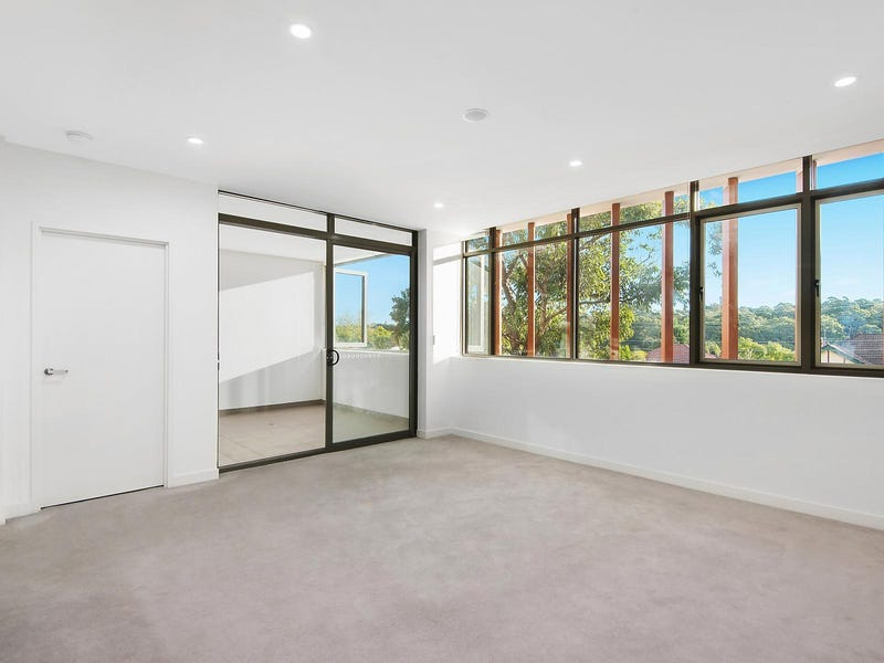 302/8 Waterview Drive, Lane Cove, NSW 2066