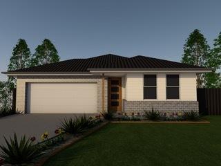 39 Red Gum Drive, Braemar, NSW 2575