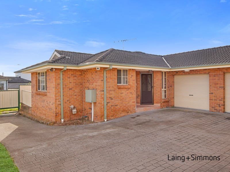 12 Pendle Way, Pendle Hill, NSW 2145