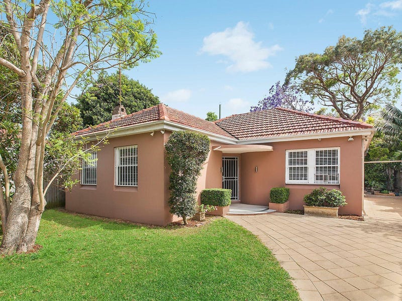 76A Middle Street, Randwick, NSW 2031