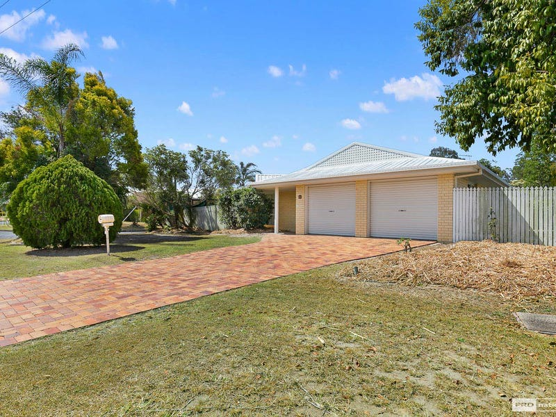 25 Panorama Drive, Maryborough, Qld 4650