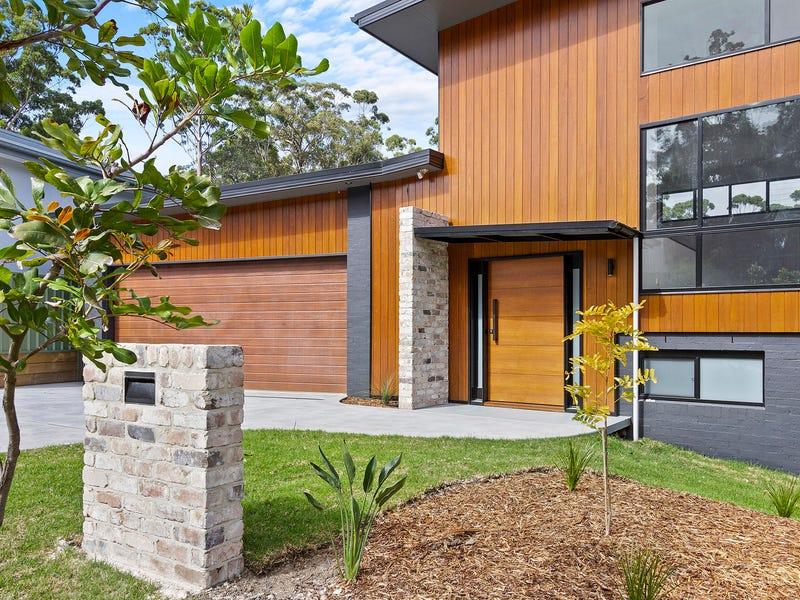 37 Yarrawonga Drive, Mollymook, NSW 2539