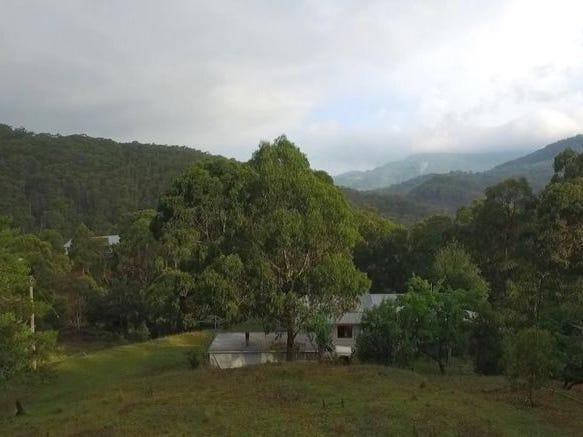 406 Shearers Rd, Hanging Rock, NSW 2340