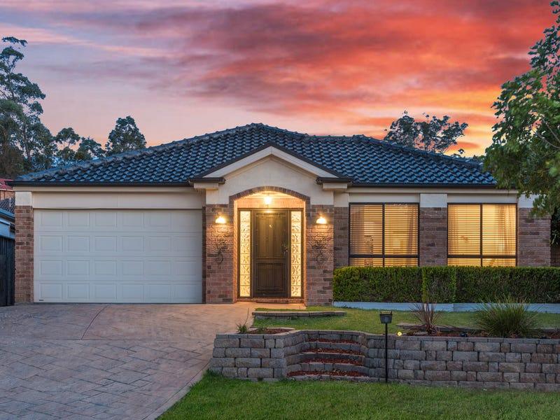8 Avia Avenue, Erina, NSW 2250 - Property Details on Outdoor Living Erina id=29241