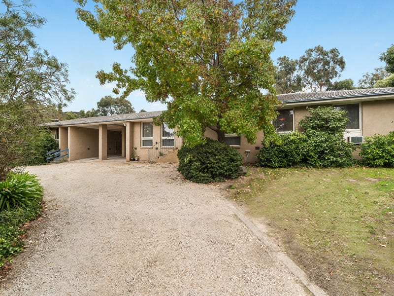 5 Barclay Place, Riddells Creek, Vic 3431